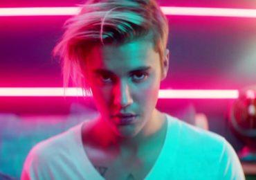 Justin Bieber – Purpose World Tour!
