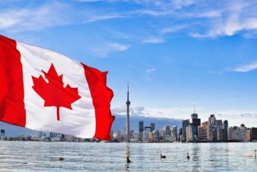 Em breve muitos brasileiros poderão viajar ao Canadá com o eTA